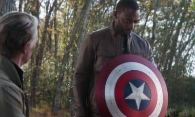 anthony mackie marvel
