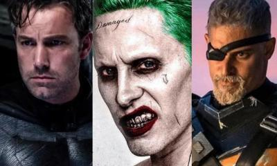 batman hbo max ben affleck jared leto joker joe manganiello deathstroke