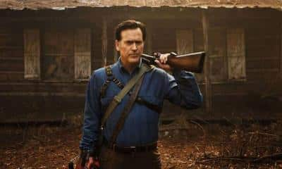 evil dead now bruce campbell
