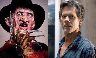 freddy krueger kevin bacon
