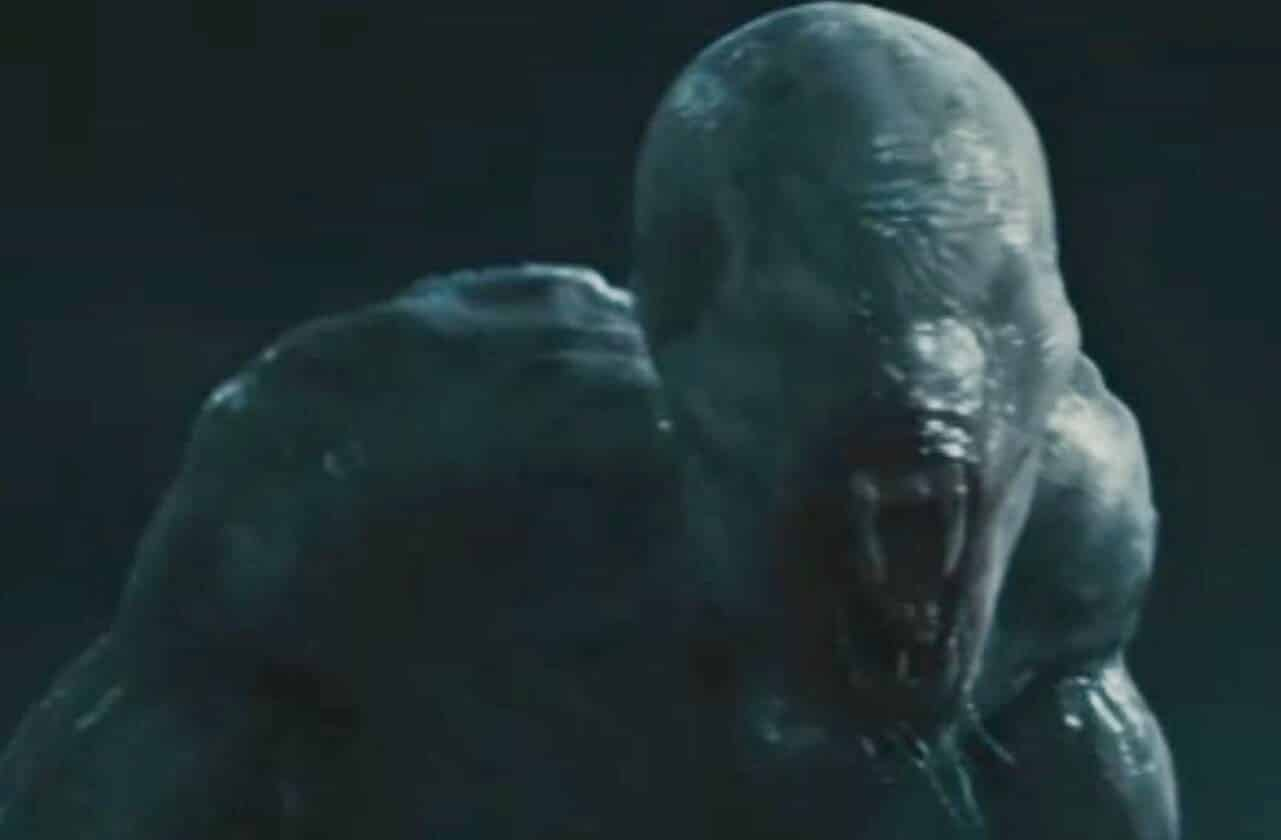 netflix horror movie priest