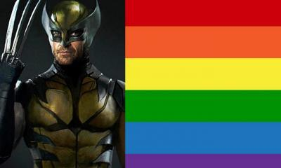 wolverine gay mcu marvel