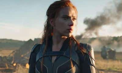 black widow movie