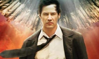 constantine movie keanu reeves
