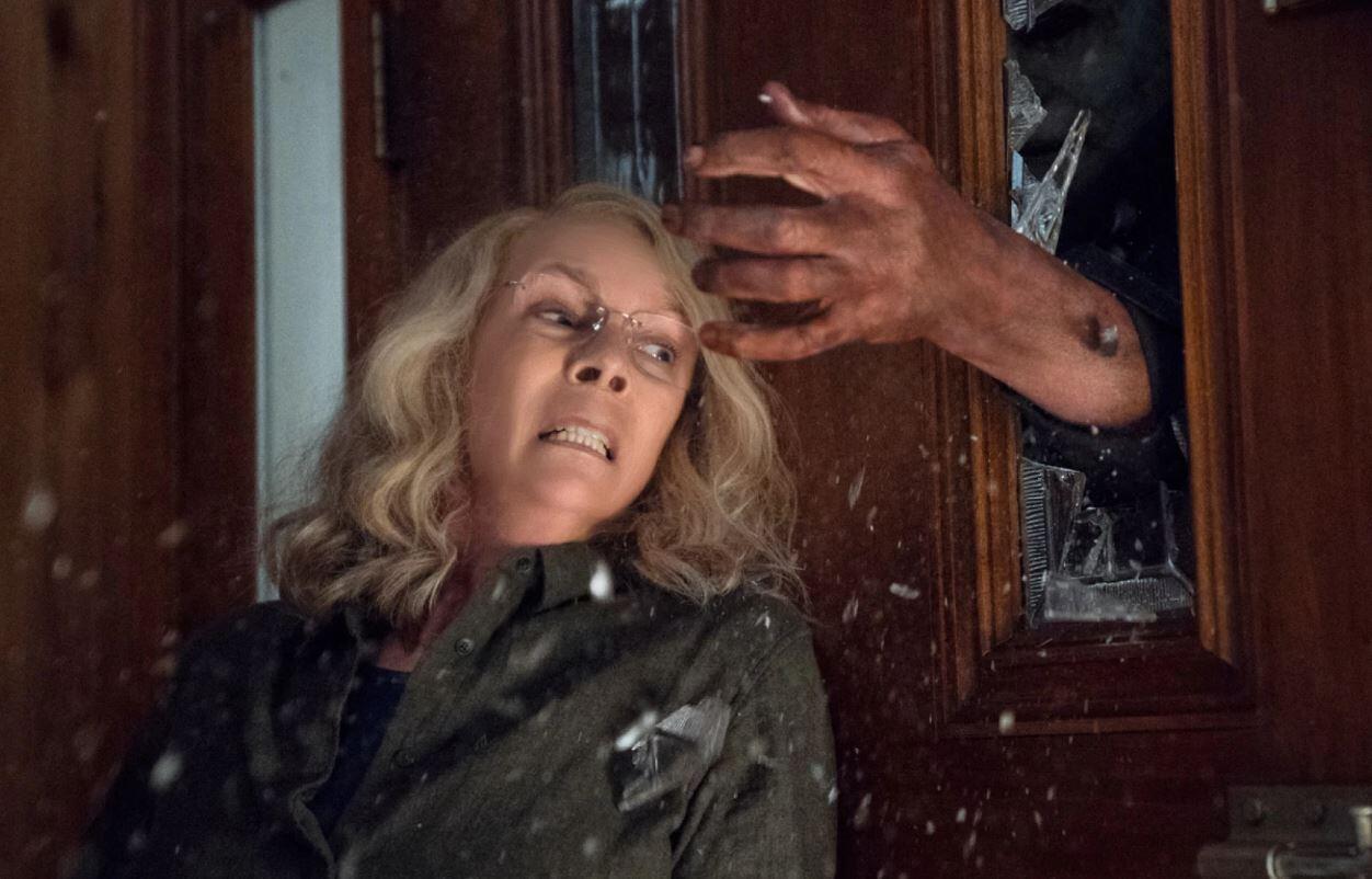 halloween kills jamie lee curtis