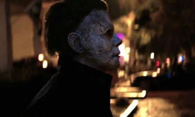 halloween michael myers haddonfield