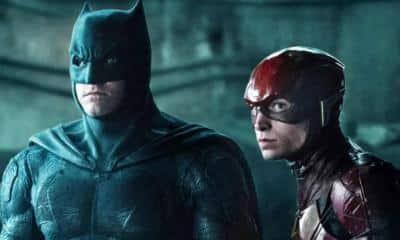 batman ben affleck the flash