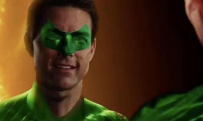green lantern ryan reynolds cut