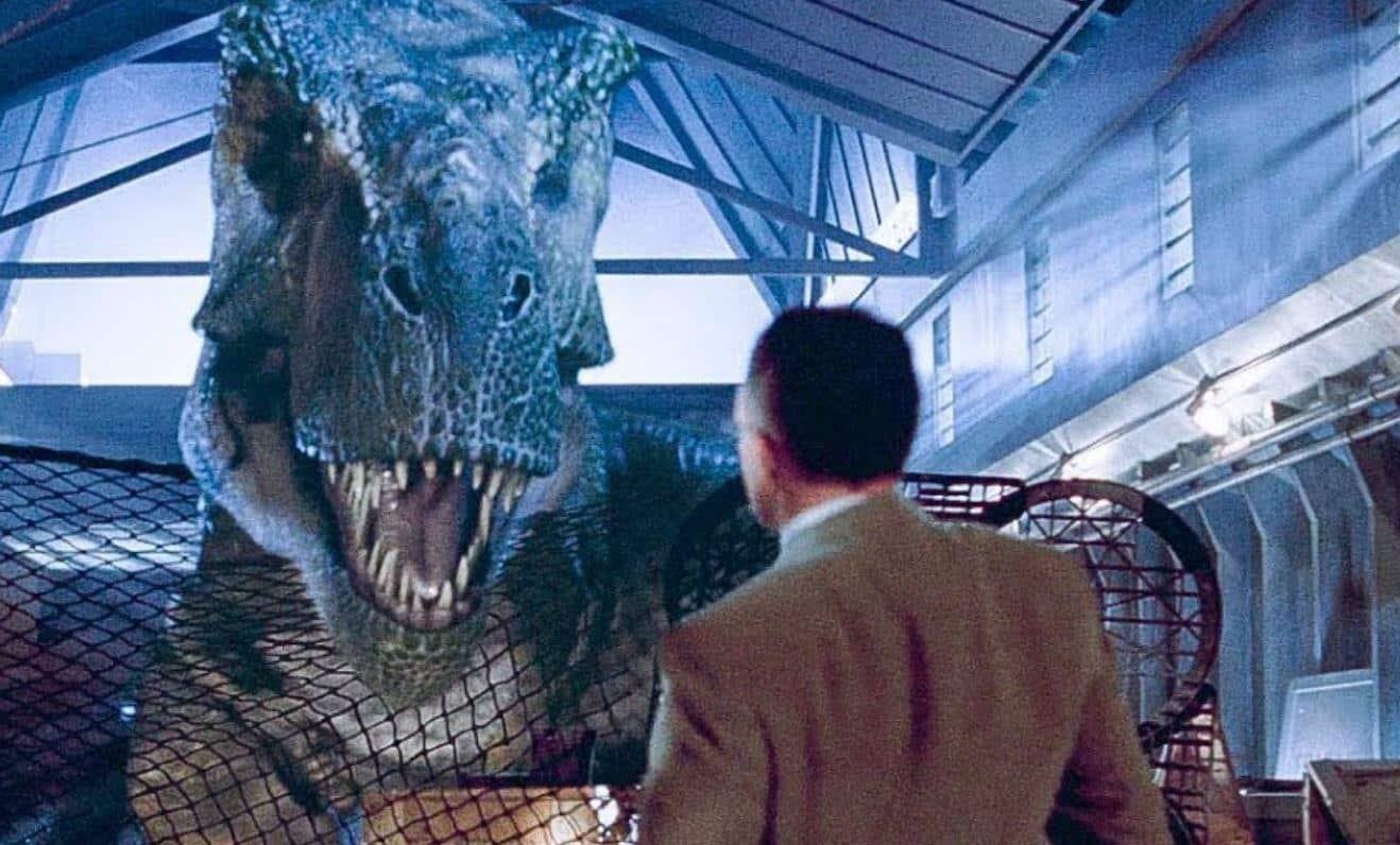 jurassic world dominion the lost world dinosaurs