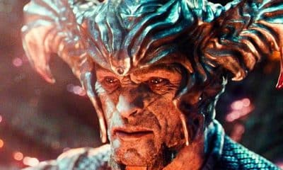 steppenwolf justice league zack snyder
