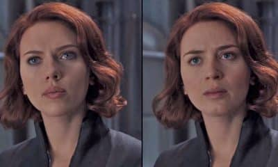black widow emily blunt