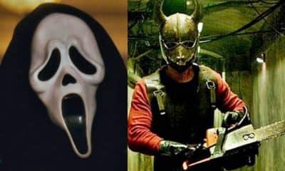 hulu horror movies