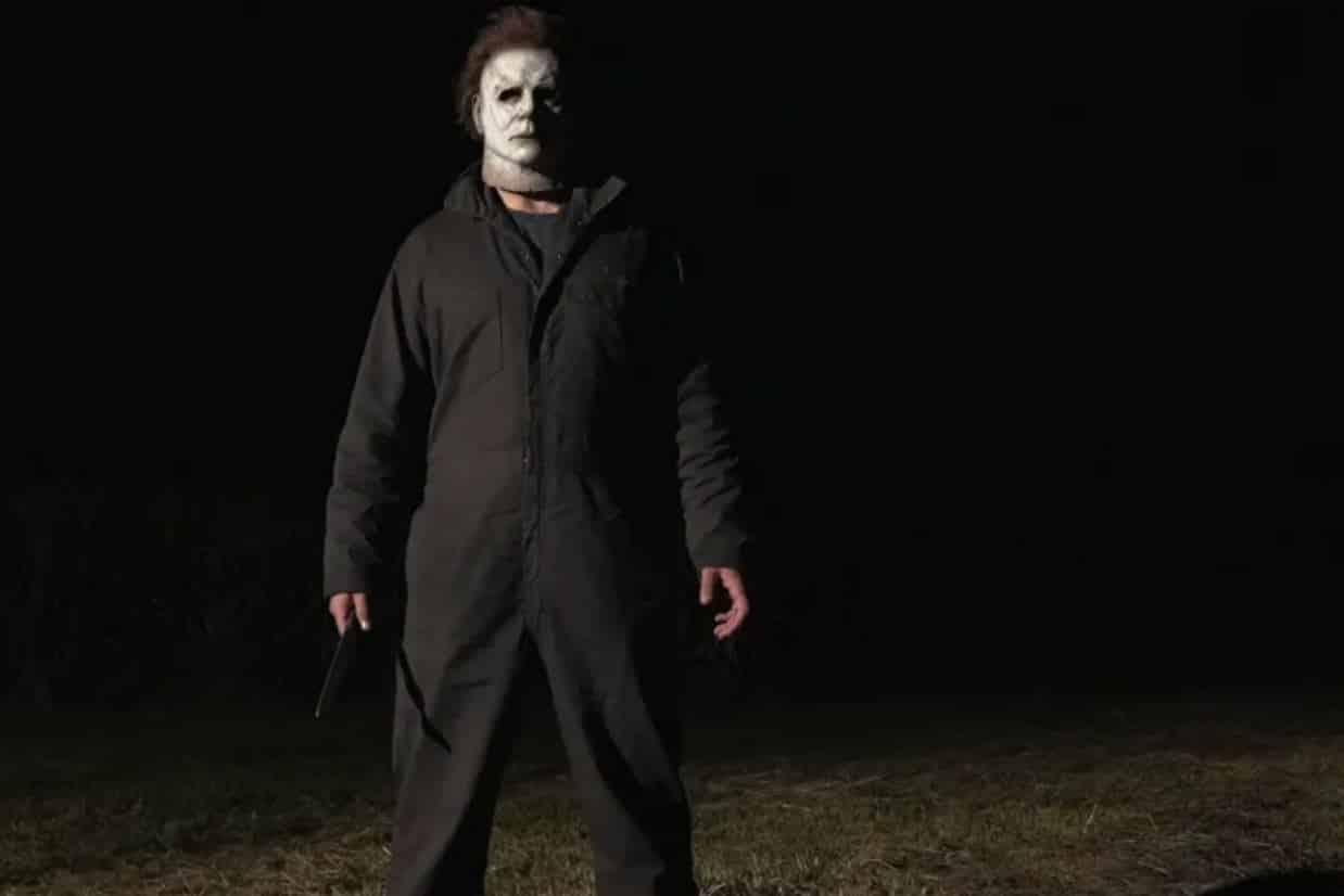 halloween kills fan film