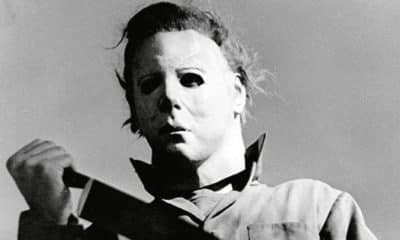 halloween michael myers mask 1978