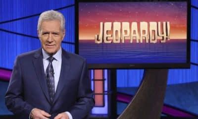 alex trebek jeopardy