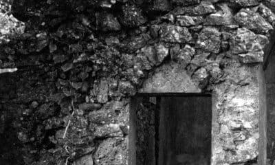 ghost photo scotland