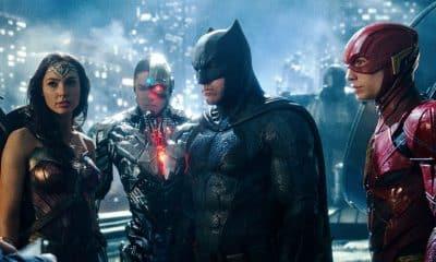 justice league 2 ben affleck batman