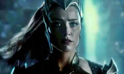justice league snyder cut amber heard