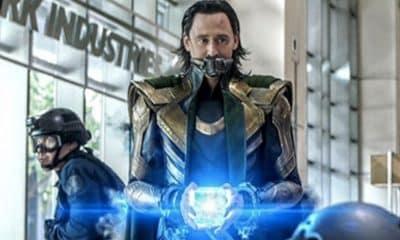 avengers: endgame loki mcu