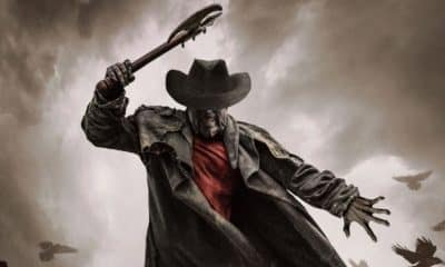jeepers creepers reborn