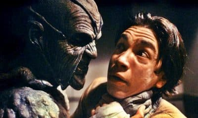 jeepers creepers reborn justin long