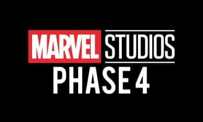 mcu marvel phase 4