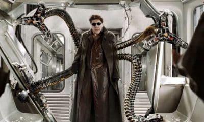 spider-man: no way home doctor octopus alfred molina
