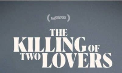 The Killing of Two Lovers Movie