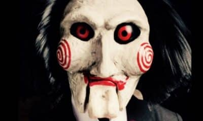spiral saw billy the puppet