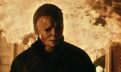 halloween kills movie