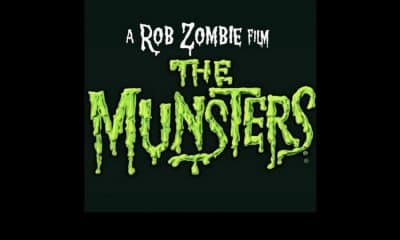 the munsters rob zombie