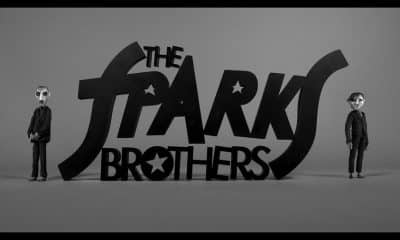 the sparks brothers doc