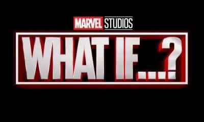 WHAT...IF? LOGO