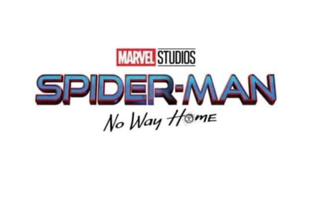 spider-man: no way home trailer leak