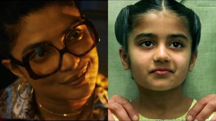 The matrix resurrections Sati Priyanka Chopra Jonas