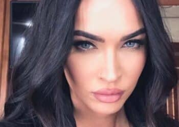the expendables 4 megan fox