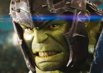 world war hulk movie